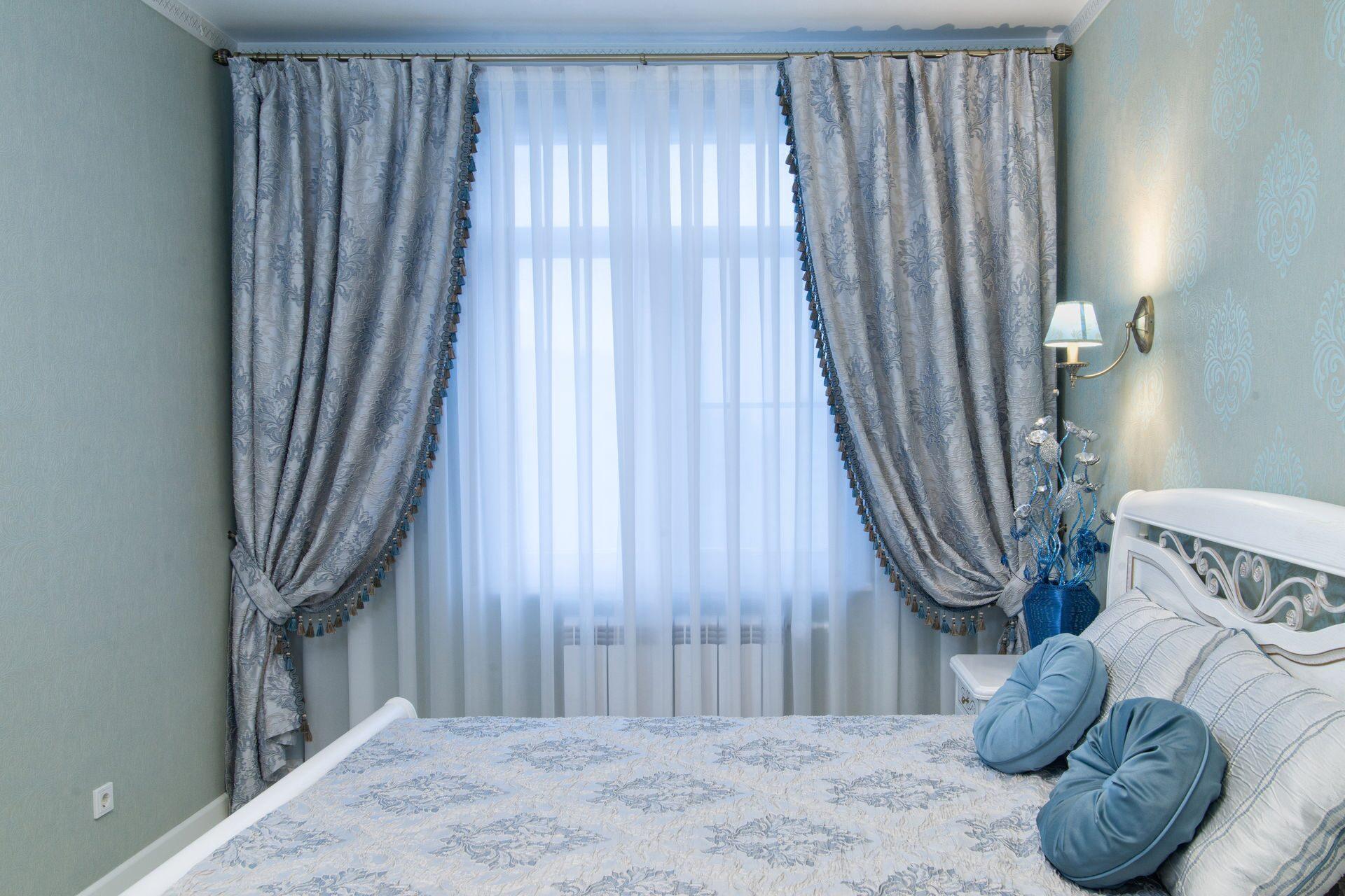 эти преимущества спальня шторы в цвет картинки учился юридическом факультете