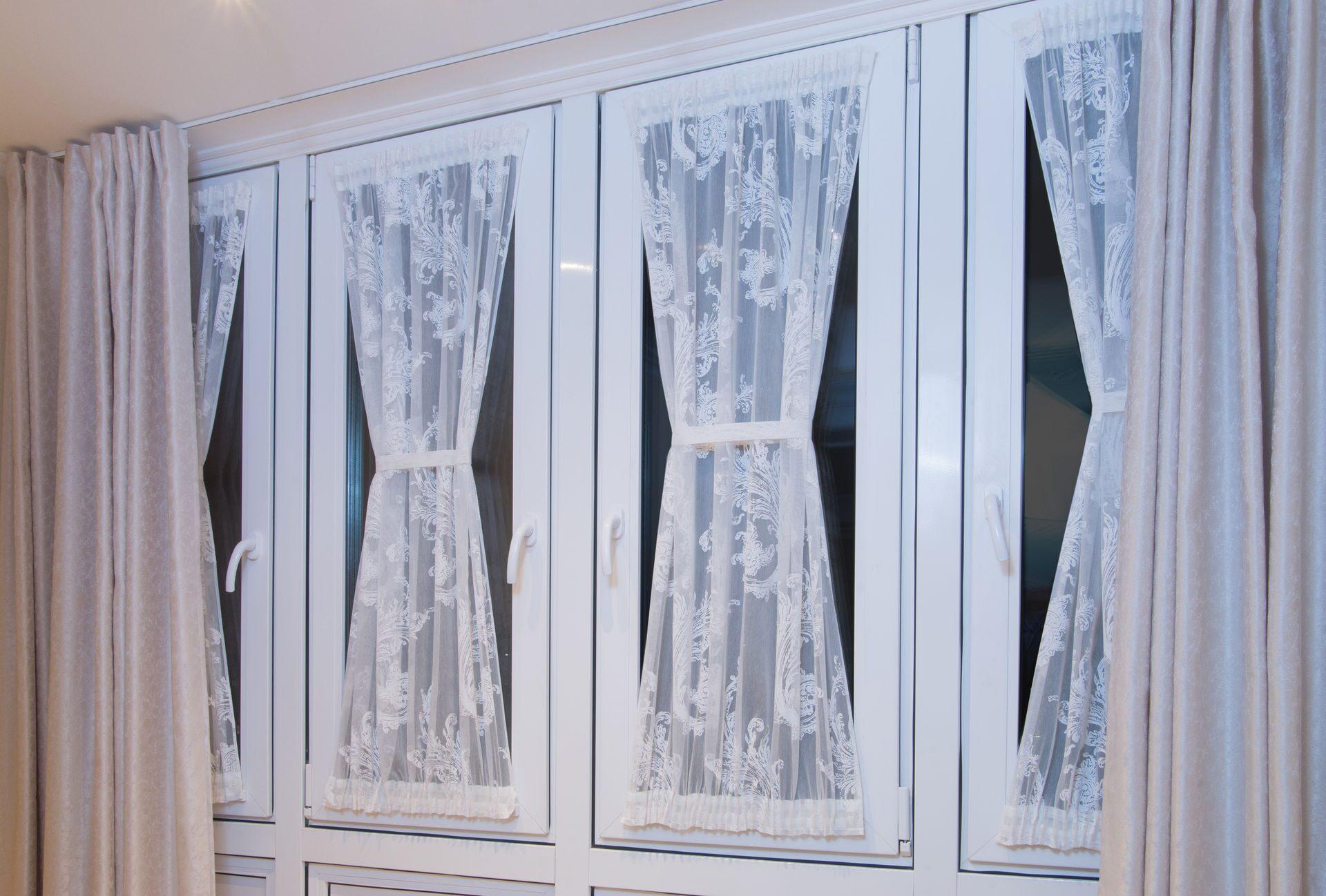 стекла шторы картинки кусочек отбитого мяса
