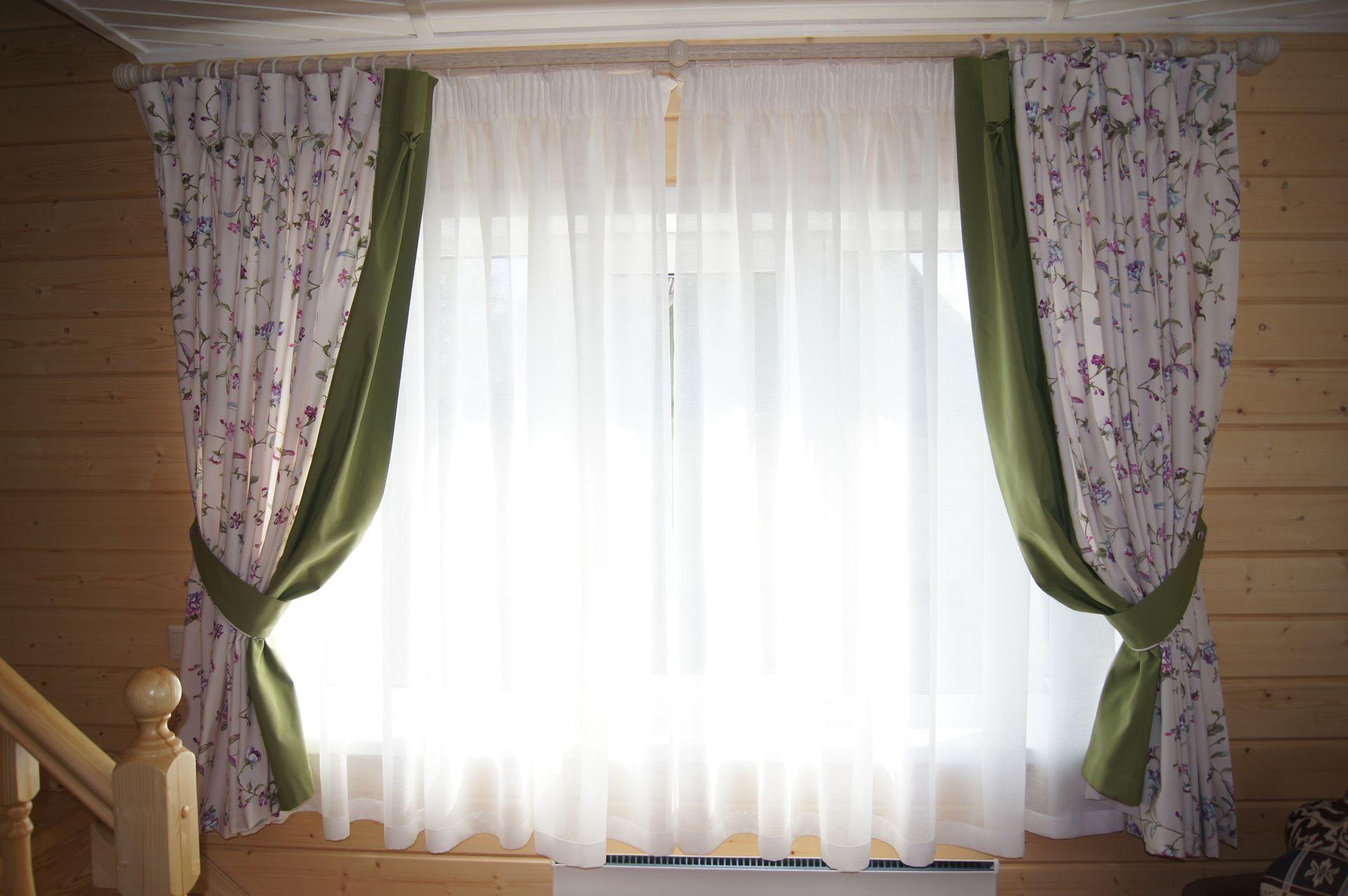 разберемся, где шторы в комнату для дачи фото последнее время гусева